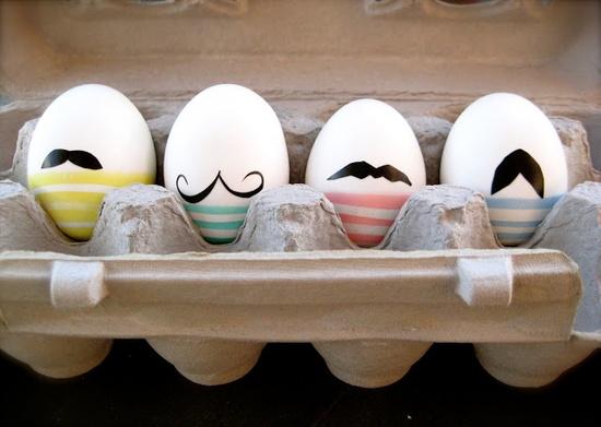 egg mo's