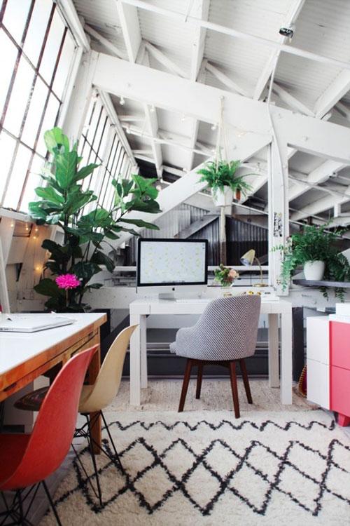 10.-workspace