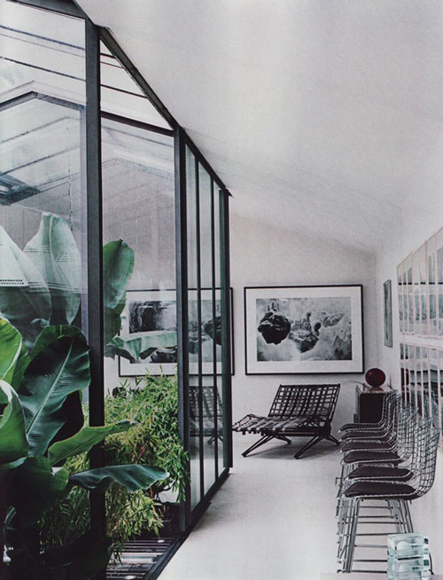 3.-office-greenhouse