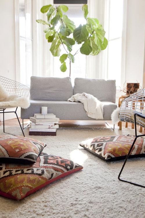 floor-cushions