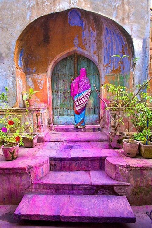 indian-colour