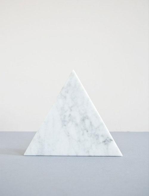 marble-minimalist