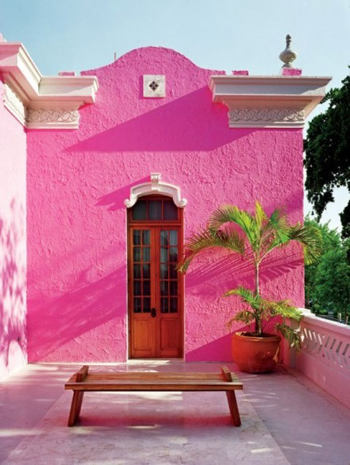 pink-mexican