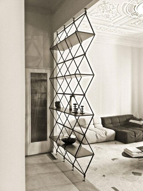 shelves_2