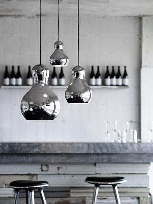 silver-pendants